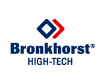 BRONKHORST HIGH-TECH社