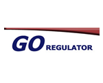 GO Regulator