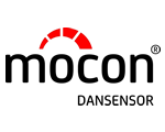 MOCON Europe社